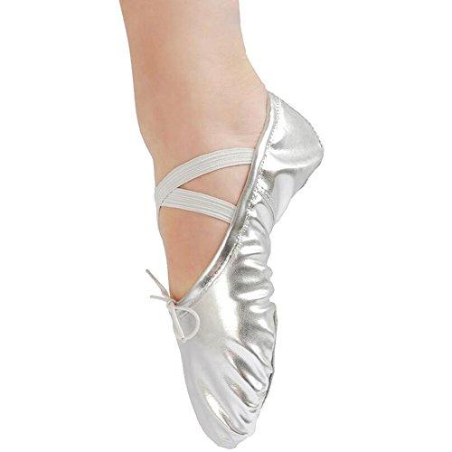 e-supporttm-ballettschuhe-ballerina-ballettschuhe-ballettschlappchen-tanzschuhe-ballettschlappchen-a