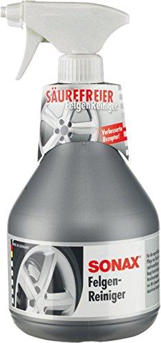sonax-04303410-limpiador-de-llantas