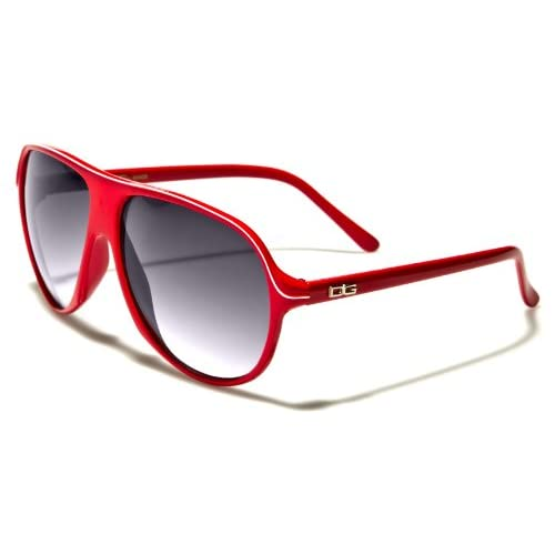 DG Eyewear ® Sunglasses - VINTAGE COLLECTION New 2014 Season Collection - Model: Vintage Alessia - Available in...