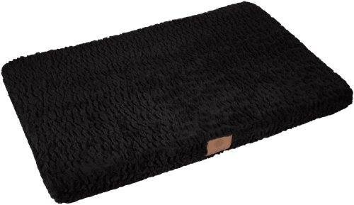 American Kennel Club Orthopedic Crate Mat, 23