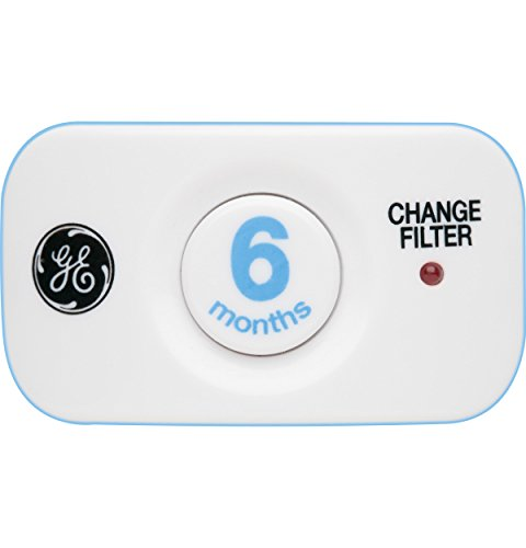 General Electric MWF-TIMER6 Six Month Timer for Refrigerator Filters (Ge Refrigerator Gwf Water Filter compare prices)