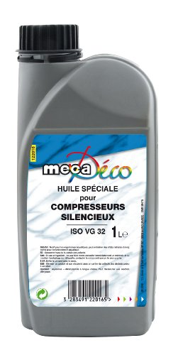 mecafer-122016-olio-per-compressori-silenziosi-iso-vg-32-1-l