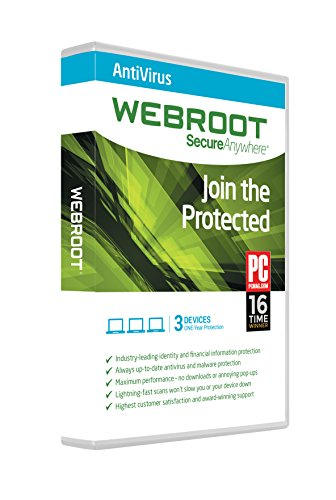 webroot-antivirus-2017-3-devices-1-year-pc-download