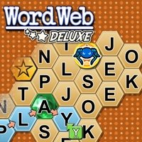 Word Web Deluxe [Download]