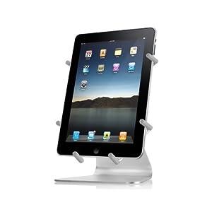 Luxa2 H4 Tischständer für Apple iPad