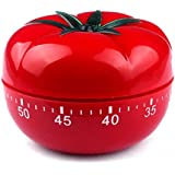 Lowpricenice Tomatoes Count Down Kitchen Cooking Time Alarm