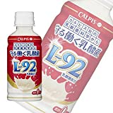 カルピス 守る働く乳酸菌 200mlPET×24本入