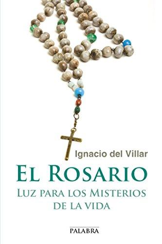 el-rosario-luz-para-los-misterios-de-la-vida-dbolsillo