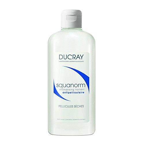 ducray-duplo-squanorm-champu-caspa-seca-2x200ml