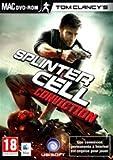 echange, troc Splinter Cell 5 Conviction
