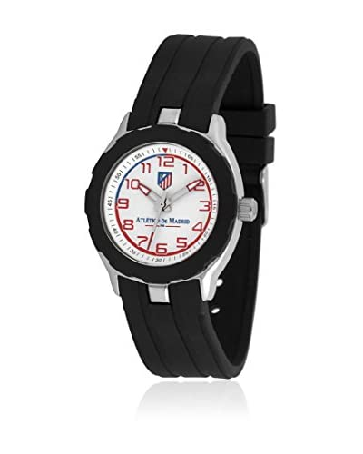 CRISTIAN LAY Reloj de cuarzo 19406 Negro