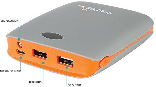 EnerPlex-Jumpr-Prime-10400-Power-Bank