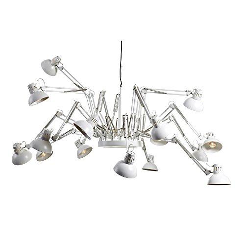 dear-ingo-lampadario-plastica-metallo-weiss-oe-80-240cm-standard-e27