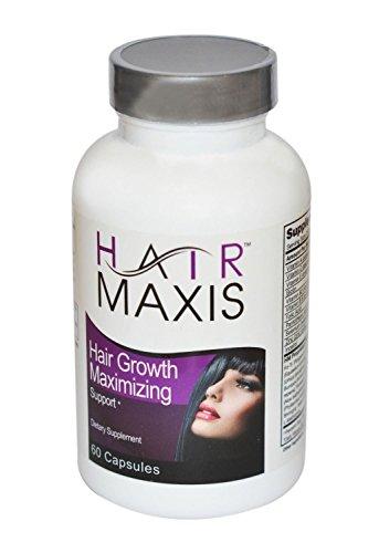 HairMaxis-Hair-Supplement-hair-growth-vitamins-Healthier-stronger-and-more-radiant-hair-prevent-hair-loss-hair-growth-pills