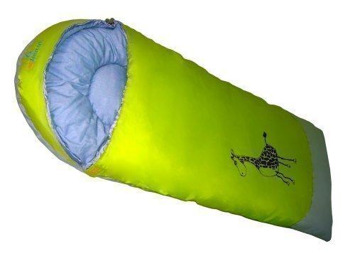 Kinderschlafsack Dream Express