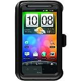 HTC Desire HD/HTC Inspire 4G Defender Series Case