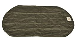 Pet Spaces Pet Cool Mat, 25 by 36-Inch