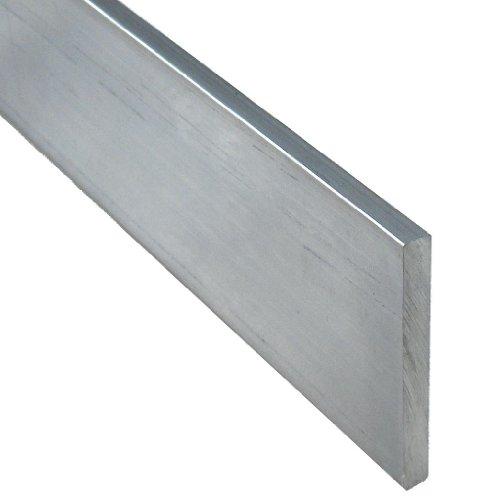 andreas-ponto-alu-flachstange-60-x-6-mm-lange-1-m-1-stuck-425095580049