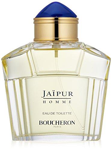 boucheron-jaipur-homme-agua-de-tocador-vaporizador-100-ml