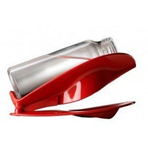 bellemont-estabilizador-inclinador-biberon-rojo