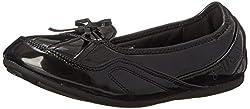 Fila Women s Kimber Duck Training Shoe Black/Black 6 B(M) US