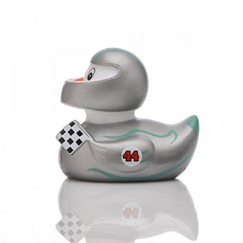 mercedes-benz-lewis-hamilton-rubber-duck