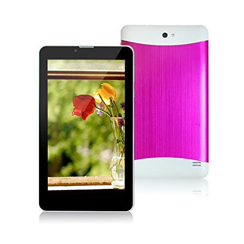 Haehne-7-Inch-Android-44-Google-Tablet-PC-Phablet-2G-GSM-3G-WCDMA
