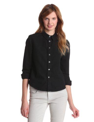 WeSC Juniors Loui Shirt