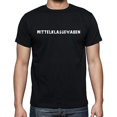mittelklassewagen-tshirt-herren-t-shirts-fr-mnner-shirt-geschenk-t-shirt-mit-buchstaben