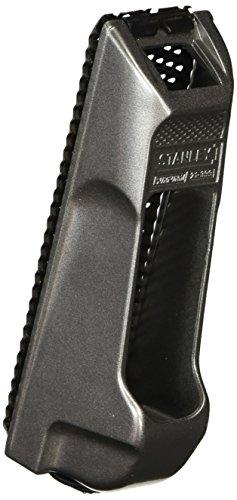 Stanley 21-399 6-Inch Surform Pocket Plane (Stanley Die Cast compare prices)