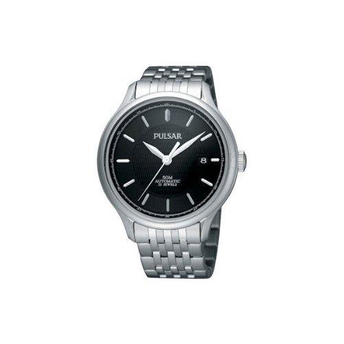 Pulsar Men's Watch PU4001X