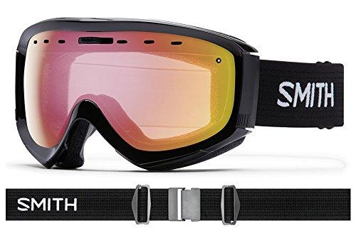 smith-optics-skibrille-und-snowboardbrille-prophecy-otg-s1-black-red-sensor-mirror-kompatibel-mit-bl