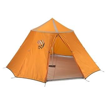 Buy Mountain Hardwear Hoopster 6 Person Tent by Mountain Hardwear