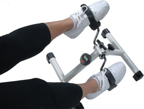 Stamina-15-0125-InStride-Folding-Cycle