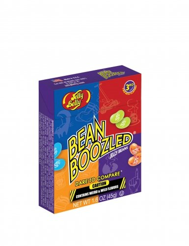 golosinas-jelly-belly-bean-boozled-45g-unica