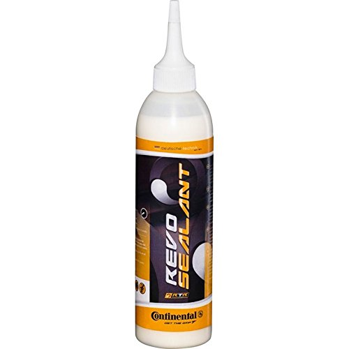 continental-conti-revo-sealant-for-puncture