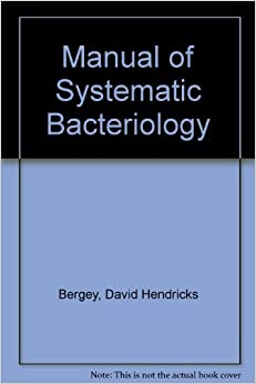 Pathogenicity of Serratia marcescens Strains in Honey Bees ...