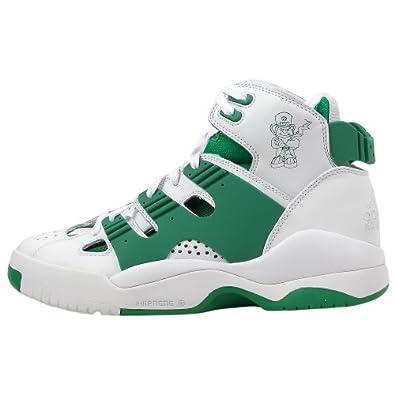 Adidas Eqt B Ball Basketball Shoes