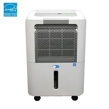 AirCon Mini Split Ductless Heat Pump Air Conditioner Sale