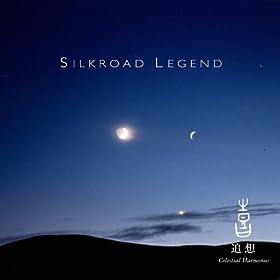 Cool YESASIA Kitaro Silk Road Best In SACD CD  Kitaro Forward Music Co