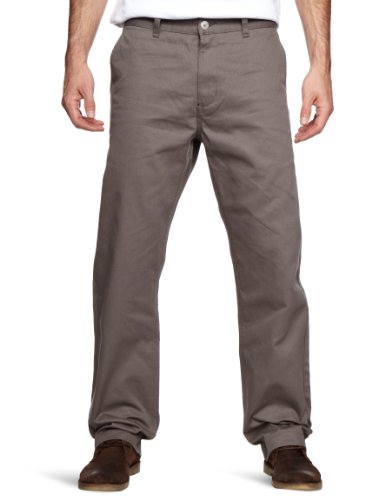 Etnies Pay Day Chino Straight Men's Trousers