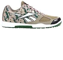 Reebok CROSSFIT NANO 2.0 Mens Sneakers J99111 size 12