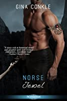 Norse Jewel (Entangled Scandalous) [Kindle Edition]
