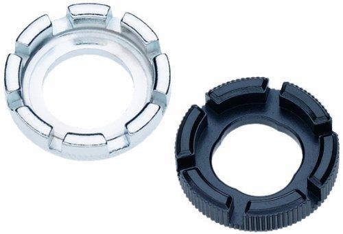 Point Werkzeug Speichenspanner UNI 2, schwarz, 3,2 / 3,3 / 3,5 mm, 29268701