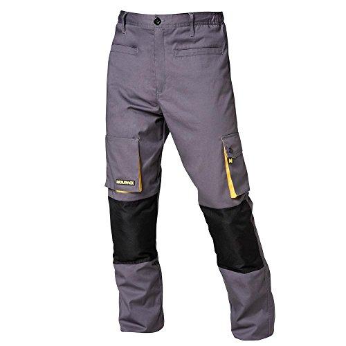 wolfpack-15017090-pantalon-trend-largo-talla-42-44-m