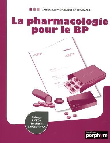 la-pharmacologie-pour-le-bp