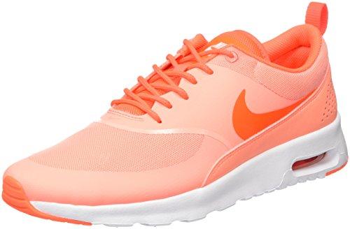 Nike-Wmns-Air-Max-Thea-Calzado-Deportivo-para-mujer