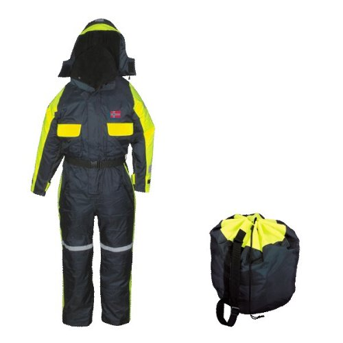 Team-Norway-Floating-Overall-Flotation-Suit-Gre-S