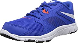 Nike Flex Supreme TR 3 (GS/PS) Hyper Cobalt/Black/White/Team Orange (6.5)