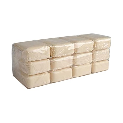 buttermilk-tablet-soap-bars-12-72-wrapped-bars-12-bars